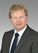 Gunter Lichtenberger