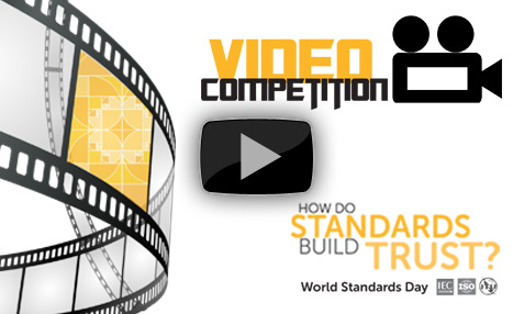 World_Standard_Day_VideoComp